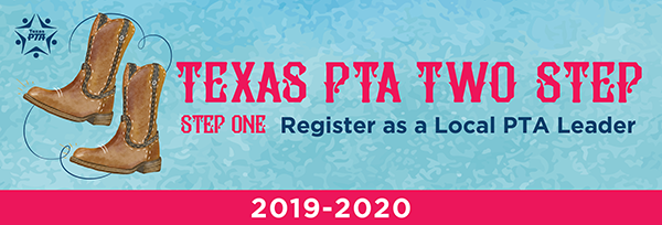 Northside ISD Council of PTAs – Making every childs